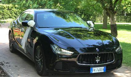 DG CarService