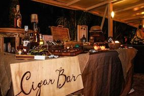 Cigars Bar Events