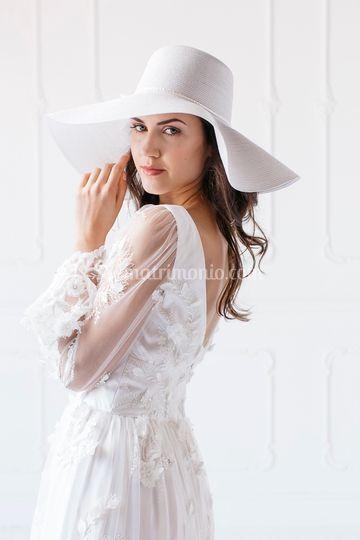 Modello Rebecca