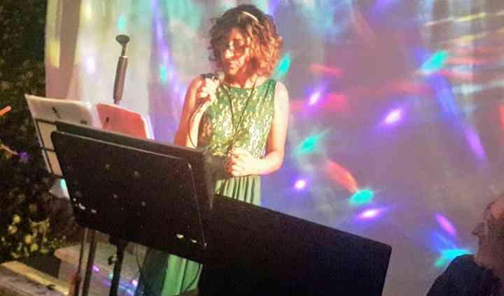 Lucia Passione & Musica