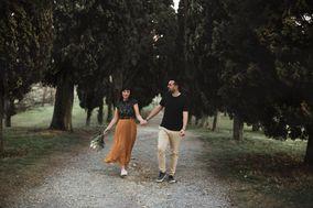 Vittoria Barbiero Photography