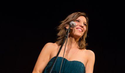 Sara Righetto Musica 1