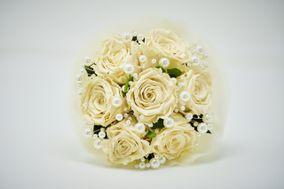 Bouquet per Sempre