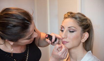 Marilisa Make Up