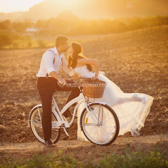 Fotografo-Matrimonio-Barletta