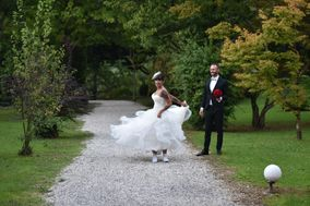 Angeli Massimo - FotograFando