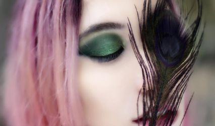 Diletta Brizzi Make-up Artist