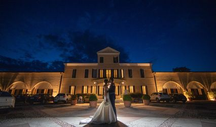 Chiara Zardini Wedding Photographer