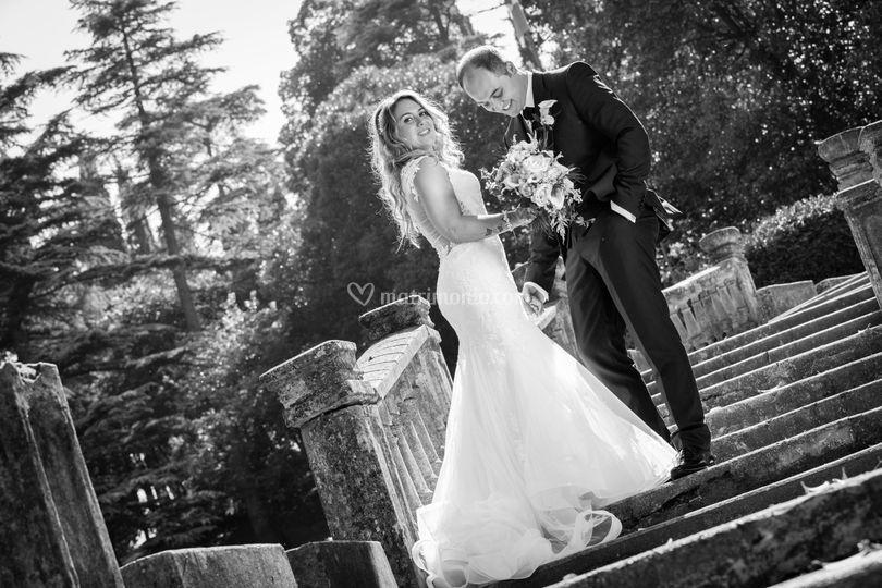 Chiara Zardini Wedding Photogr