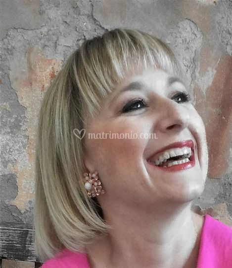Lara Biondo
