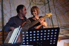 Lara Biondo Quartet