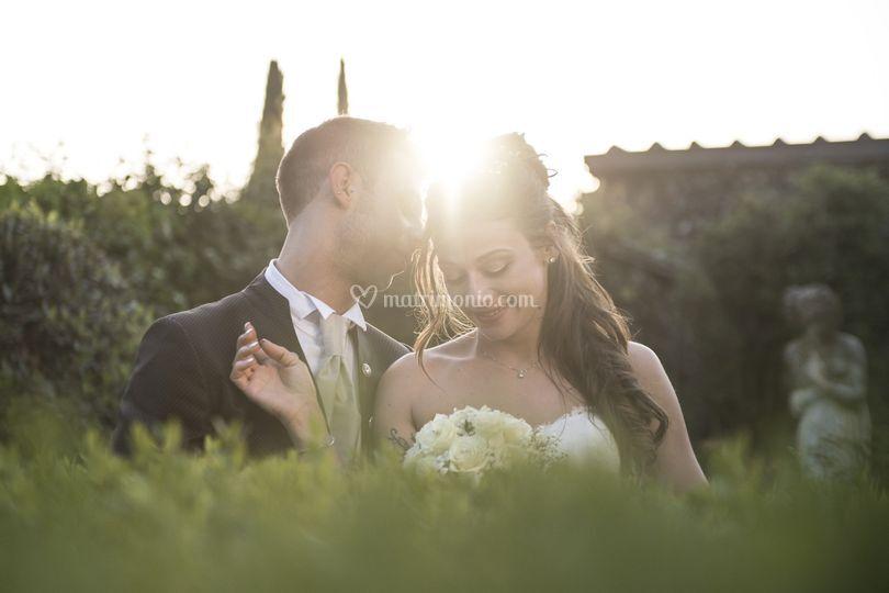 Fotografo-Matrimonio-Pistoia
