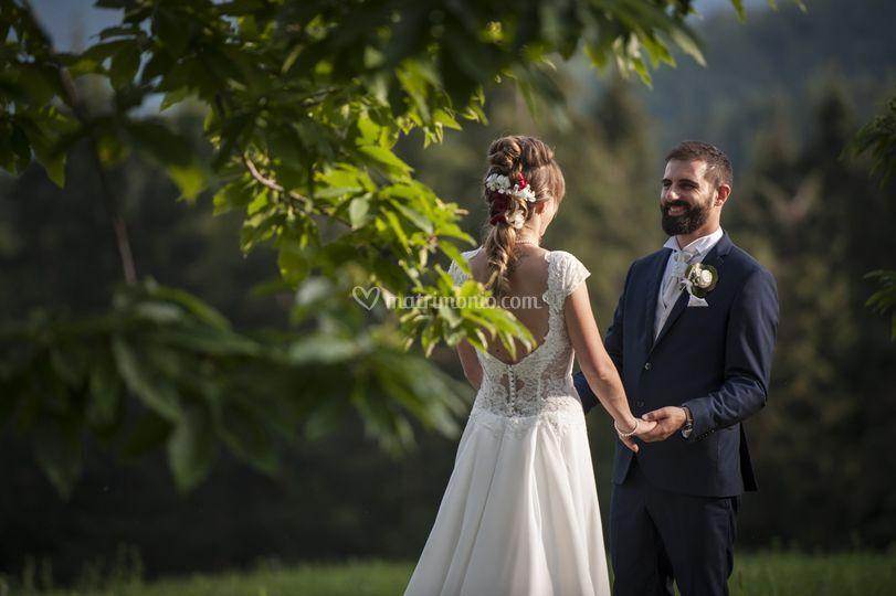 Fotografo-Matrimonio-Love