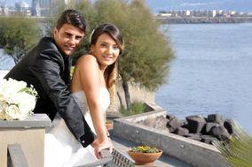 Wedding Tucci