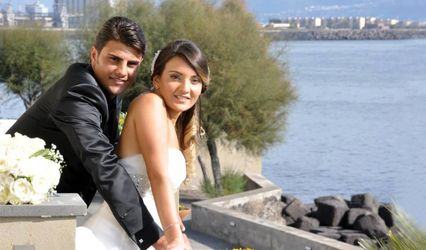 Wedding Planner di Colomba Tucci