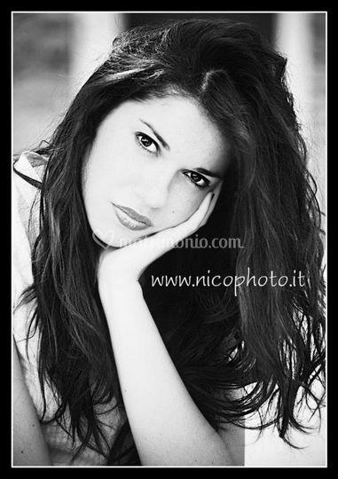 Arianna, la cantante