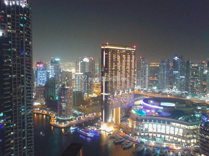 Dubai Edu 2017