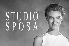 Studio Sposa
