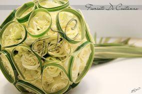 Raffaello Flowers