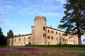 Calcione Wedding Castle