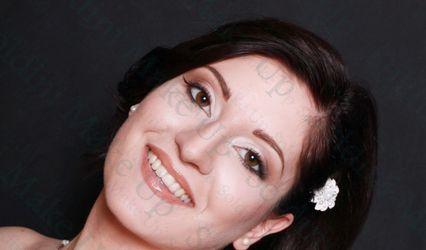 Soldini Make Up