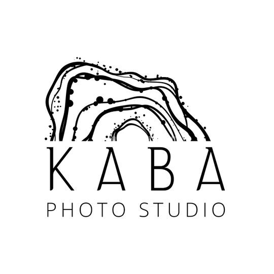 Kaba Photo Studio