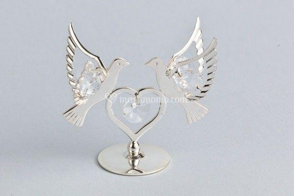 Art. 11227 colombe