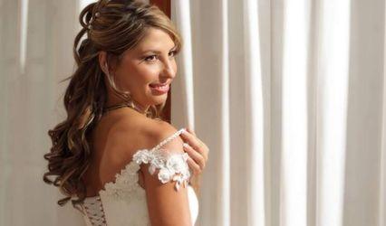 Romina Rosi Spose