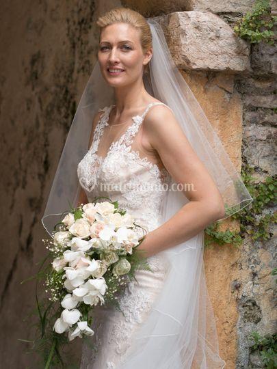 La sposa