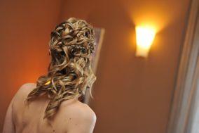 Personalità Hair Style