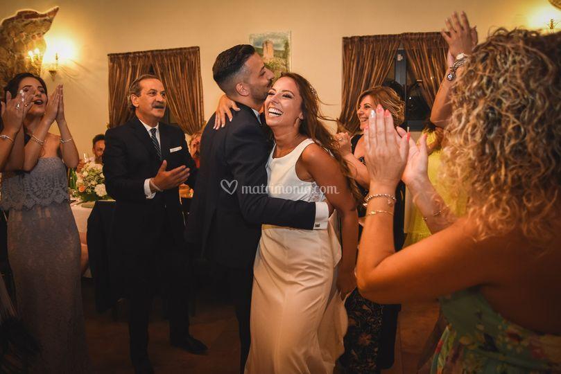 CMC Eventi - Wedding