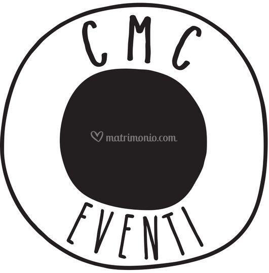 CMC Eventi