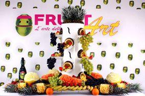 Fruttart