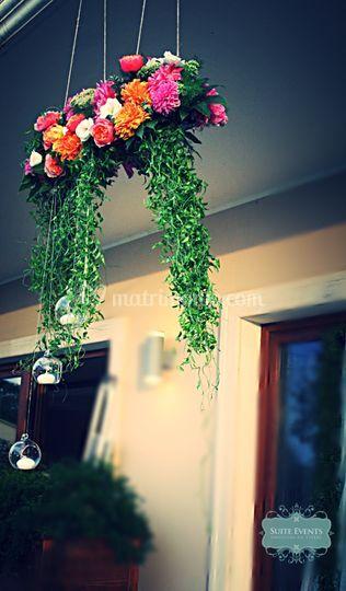 Wedding Day E&C