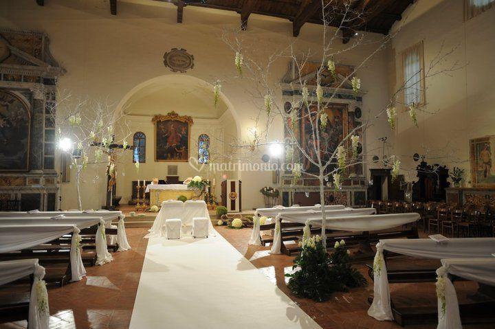Matrimonio Spiaggia Pesaro : Wedding planner