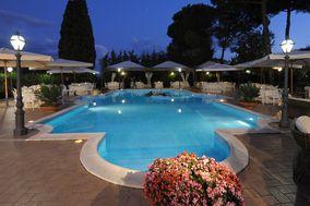 Villa dei Volsci