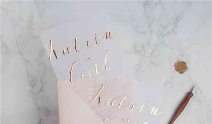 White Charme Wedding Design