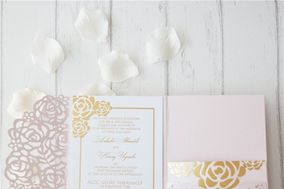 White Charme Wedding Design
