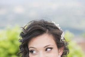 MariaStella Boccolini Makeup
