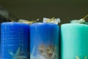 Arcobaleno Blu