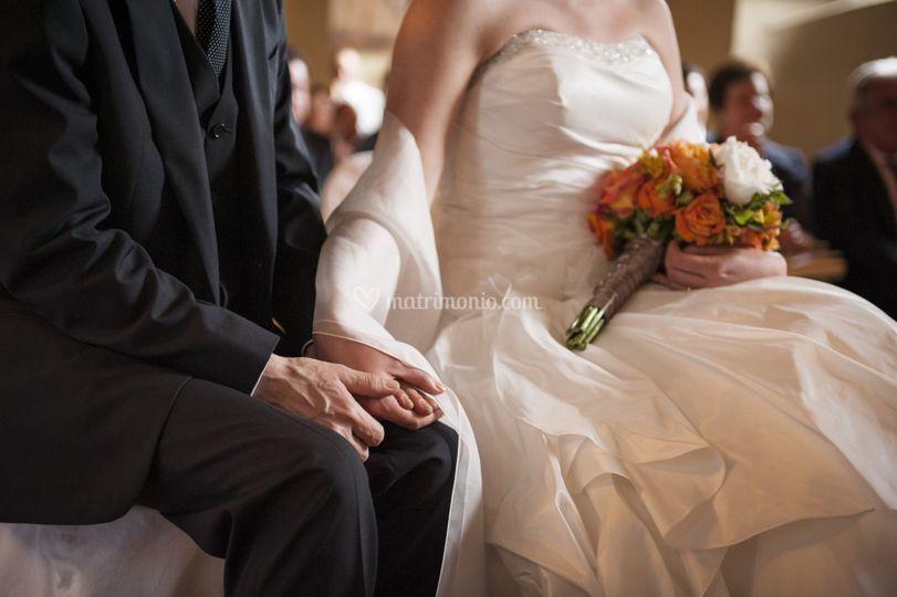 SRP Wedding