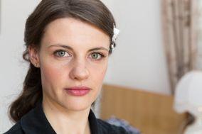 Isabel Strobl