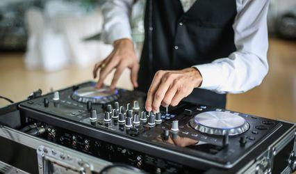 Maco DJ Music 1