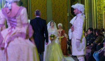 Wedding First Dance 1