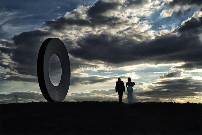 Andrea Corridori Photographer