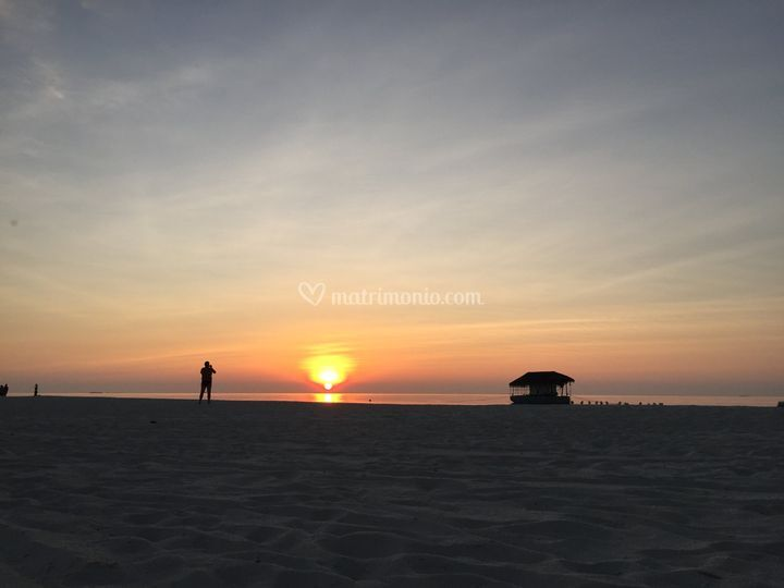 Honeymoon_polinesia