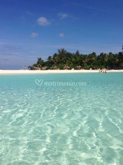 Honeymoon_maldive