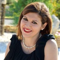 Valentina Lauricella