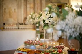 Chianti catering & Event planning