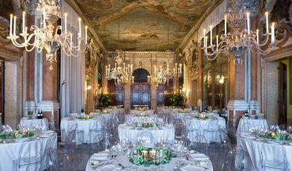 MG Luxury eventi 1